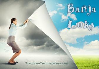 banja-luka-temperatura-vrijeme-danas-sutra-10-dana