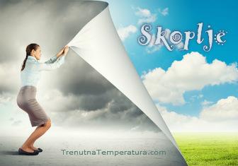 skopje-temperatura-vreme-denes-10-dena