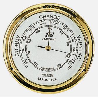 vazdusni-pritisak-atmosferski-milibara-merenje