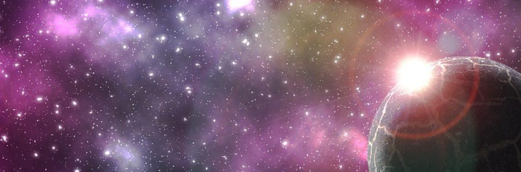 temperatura u svemiru temperature planetama, najvisa i najniza temperatura